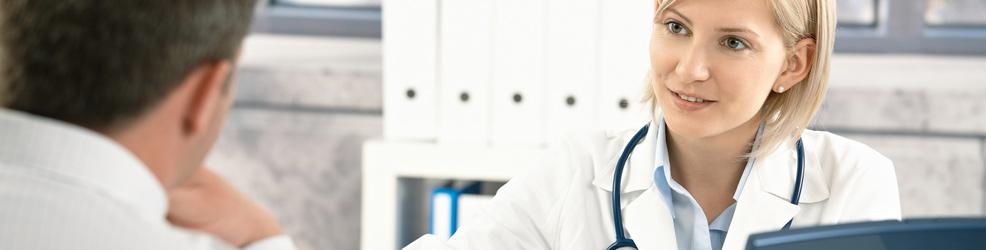 Endokrynolog Zgierz