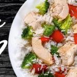 dieta-niskotluszczowa-clipo-zgierz